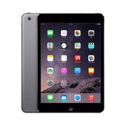 iPad mini WI-FI 16GB BLACK(MD528TA/A)