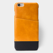 alto Metro Case for iPhone 6 Plus Brown / Black 香港行貨