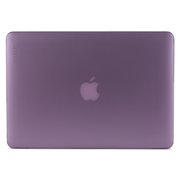 "Incase IN200259MO 13"" Macbook Pro Retina Hardshell 保護殼 淡紫色 香港行貨"