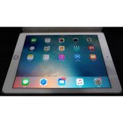 IPAD AIR2 WIFI 64G