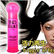 TIGI BED HEAD 活力再生 100ml biggie after-party 可超取
