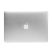"Incase CL60608 13"" Macbook Pro Retina Hardshell 保護殼 白色 香港行貨"