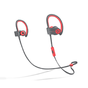 Beats Powerbeats 2 Wireless In Ear Headphone Siren Red 香港行貨