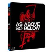 忐忑 As Above So Below (BD)
