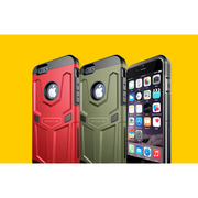 Nillkin Transformer Case / Cover for Apple iPhone 6 Plus