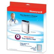 【美國Honeywell】HRF-Q720 True HEPA濾網(1入)