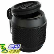 [106美國直購] X-Mini 迷你可攜式揚聲器 XAM16-B ME Portable Speaker (Black)