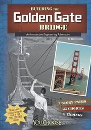 Building the Golden Gate Bridge