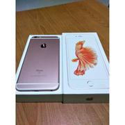 女用機Iphone 6s plus 64g  玫瑰金128g16g iphone 6 plus 6+ 7+可參考5.5吋