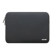 "Incase CL60527 13"" Macbook Air Classic Sleeve 保護套 黑色 香港行貨"