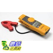 [美國直購 ShopUSA] 鉗表 Fluke 365 Detachable Jaw True-RMS AC/DC Clamp Meter $8503