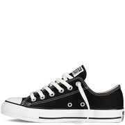 【CONVERSE】Converse Chuck Taylor All Star Shoes in Black M9166