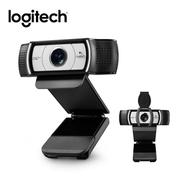 羅技 Logitech C930e  Webcam