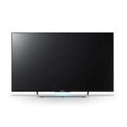 Sony 43吋 Bravia W80C Android Full HD LED 電視機 KDL-43W800C 香港行貨