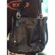 Tod's 小牛皮 G-bag