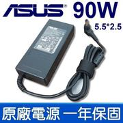 ASUS 華碩 90W 原廠變壓器 K40C K40ID K40IE K40Ij K40IL K40IN K40IP
