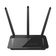 D-Link DIR-859 Wireless AC1750 雙頻Gigabit無線路由器 香港行貨