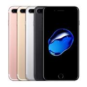 【福利品】Apple iPhone 7 Plus 128G 5.5吋智慧型手機