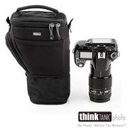 Think Tank ThinkTank 創意坦克 彩宣公司貨  Digital Holster 10 V2.0 槍套包 (DH861)