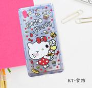【Hello Kitty】Iphone6 / 6s 手機保護殼 軟殼 Kitty迷必敗