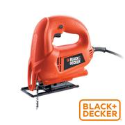 美國百工《BLACK&DECKER》450W可調式線鋸機 KS600E