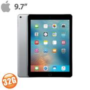 【WI-FI】【9.7吋】Apple Ipad Pro 32GB 太空灰*MLMN2TA/A