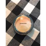 Mamonde Hightlighter 打亮餅 %232