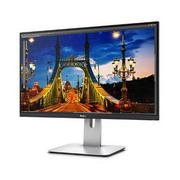 DELL 戴爾 UltraSharp U2515H 25型AH-IPS寬螢幕