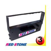 RED STONE for CITIZEN IR71收銀機色帶(紫色1組3入)