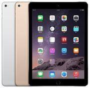 Apple iPad Air (2代) Wi-Fi+Cellular / LTE 版 16GB 加贈玻璃保貼