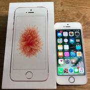 Apple iPhone se 64G 玫瑰金 非 X 8 7 plus 6s 5s