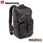 Manfrotto MB PL-3N1-25 3N1-25 PL Backpack  旗艦級3合1雙肩背包 25 (正成公司貨)