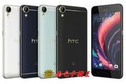 ←南屯手機王→  HTC Desire 10 lifestyle ( 3GB / 32GB)【宅配免運費】