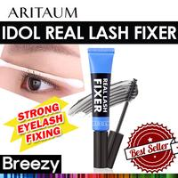 Breezy ★ [Aritaum] IDOL Real Lash Fixer / Strong Eyelash Fixing 8ml