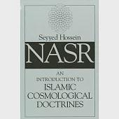 An Introduction to Islamic Cosmological Doctrines: Conceptions of Nature and Methods Used for Its Study by the Ikhwan Al-Safa, A