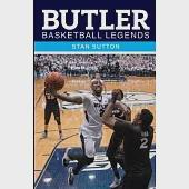 Butler: Basketball Legends