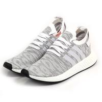 best website 8b62b bd0ac ADIDAS NMD R2 BY9410 的價格- 飛比價格