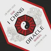 The I Ching Oracle Wheel: A Divination System