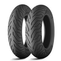 【駒械動力】米其林 MICHELIN City Grip 90/90-10