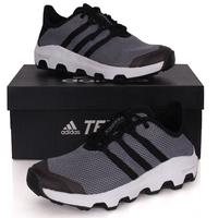(Delivery in Korea) Adidas Men TERREX CC VOYAGER sneakers - BB1891