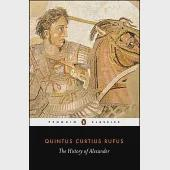The History of Alexander