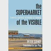 The Supermarket of the Visible: Toward a General Economy of Images
