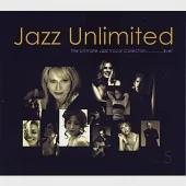 V.A./ Jazz Unlimited Vol. 5 (2CD)