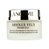 Lancome Lancome Absolue Yeux Premium BX Regenerating And Replenishing Eye Care 20ml/0.7oz
