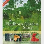 The Findhorn Garden: A Brand New Color Edition of the Black & White Classic