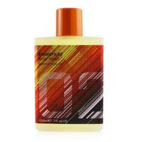 古怪分子 沐浴乳 Escentric 02 Body Wash 200ml/7oz
