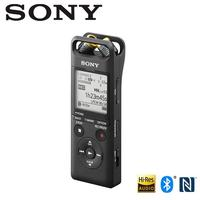 Sony PCM-A10 High-Resolution 16GB Digital Voice Recorder / Bluetooth / NFC / microSD Slot
