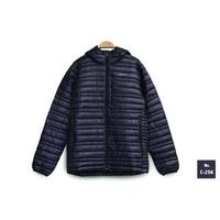 patagonia M's Ultralight Down Hoody 連帽羽絨外套 c-256