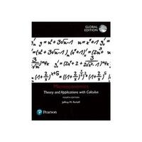Microeconomics: Theory and Applications with Calculus 4/E 2018 (Global Edition) 9781292154459 (Perloff)