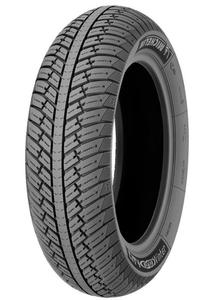 【駒械動力】米其林 MICHELIN CITY GRIP WINTER 350-10 免運費